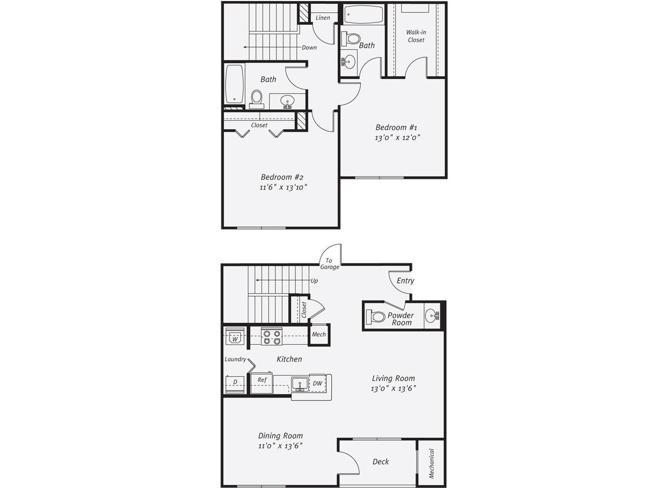 Ny coram thepointatpineridge p0571769 ny014 bt6g 2 floorplan