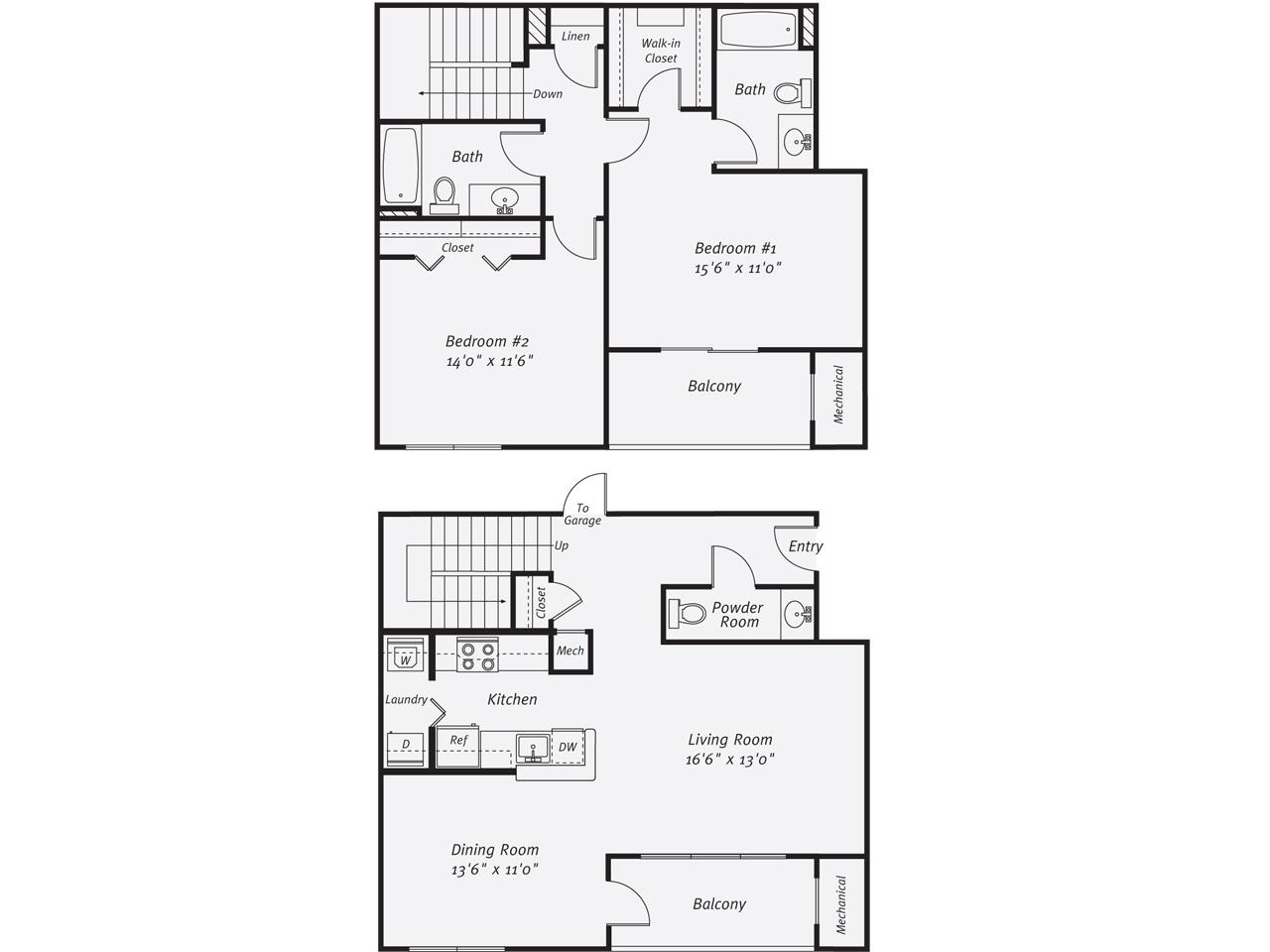 Ny coram thepointatpineridge p0571769 ny014 bt7g 2 floorplan