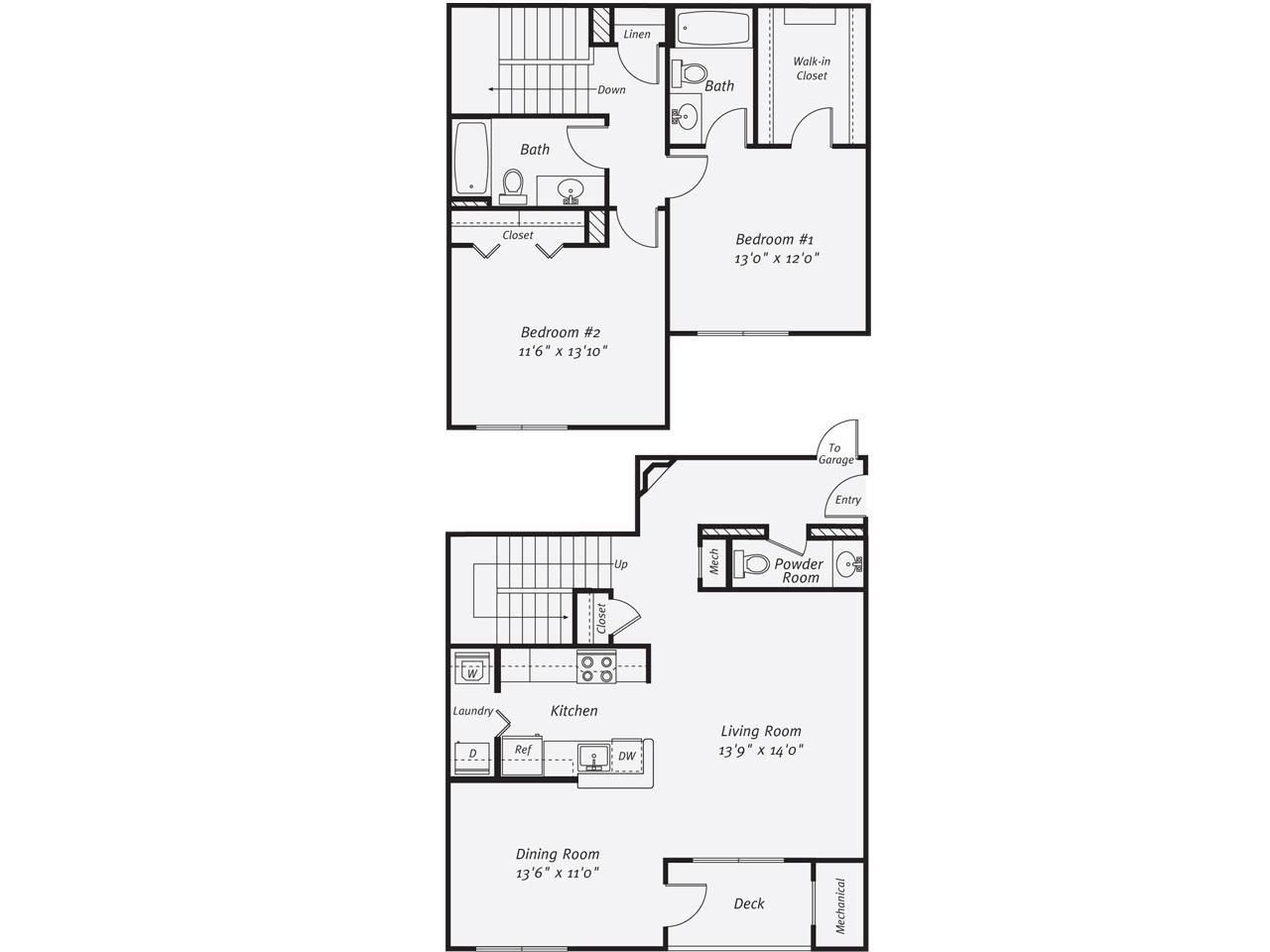 Ny coram thepointatpineridge p0571769 ny014 bt8g 2 floorplan