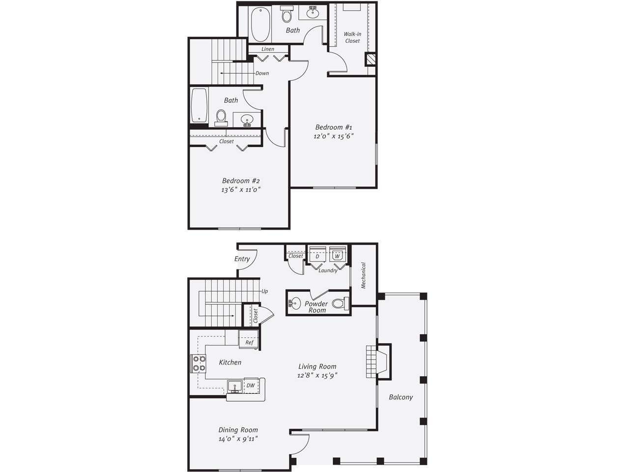 Ny coram thepointatpineridge p0571769 ny014 bt9 2 floorplan