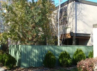 1233 S. Yosemite Way 2 Beds House for Rent Photo Gallery 1