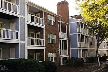 113 Paces Brook Avenue 1-3 Beds Apartment for Rent Photo Gallery 1