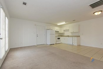 7002 Parker Place 1-2 Beds Apartment for Rent Photo Gallery 1