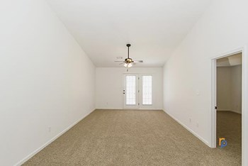 1302 Highborn Drive 2-3 Beds Apartment for Rent Photo Gallery 1