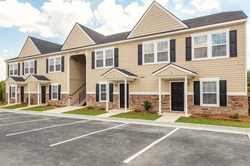 3001 Helena Springs Drive 1-2 Beds Apartment for Rent Photo Gallery 1