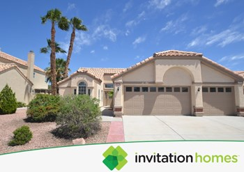 1792 Nuevo Rd 3 Beds House for Rent Photo Gallery 1