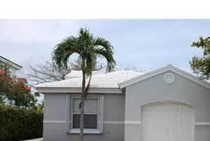 6553 Bayfront Dr 2 Beds House for Rent Photo Gallery 1
