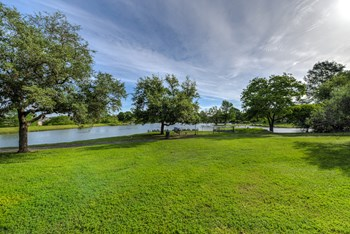 4031 Thousand Oaks 1-2 Beds Apartment for Rent Photo Gallery 1