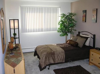 4201 W Hawthorne Trace Rd 1 3 Beds Apartment For Rent Photo Gallery