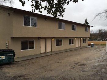 7650 Santa Ysabel 2 Beds Apartment for Rent Photo Gallery 1
