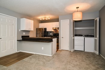 11330 Colorado Ave 1-2 Beds Apartment for Rent Photo Gallery 1