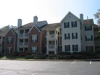 2305 Killearn Center Road 1-2 Beds Apartment for Rent Photo Gallery 1