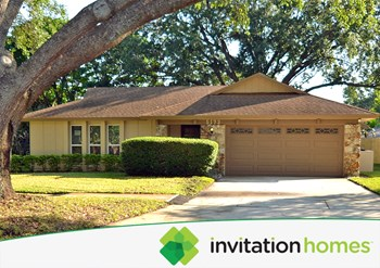 5173 Andrea Boulevard 3 Beds House for Rent Photo Gallery 1
