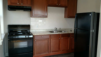 3533 - 2nd Avenue 1-2 Beds Apartment for Rent Photo Gallery 1