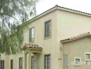 2071 Hussium Hills Street Unit 104 3 Beds House for Rent Photo Gallery 1