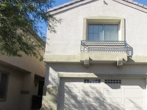 6525 Raven Hall Street 3 Beds House for Rent Photo Gallery 1