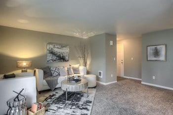 1167 NW Wallula Ave 1-2 Beds Apartment for Rent Photo Gallery 1
