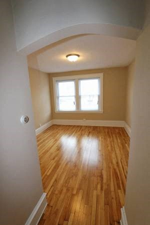 1914 University Ave. 1 Bed Apartment for Rent Photo Gallery 1