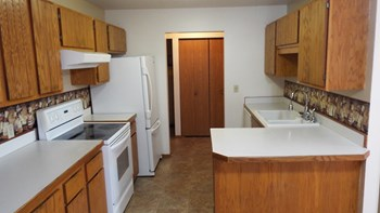 3402 15th Ave SW Studio-2 Beds Apartment for Rent Photo Gallery 1