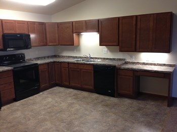 3620 42nd St S Studio-3 Beds Apartment for Rent Photo Gallery 1