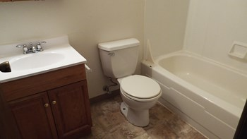 1125 N 19th St Studio-3 Beds Apartment for Rent Photo Gallery 1