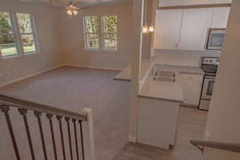 20714 64th Ave Ct E 3 Beds Apartment for Rent Photo Gallery 1
