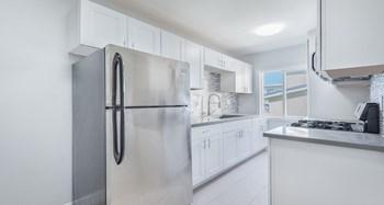 144 S Bonnie Brae St Studio Apartment for Rent Photo Gallery 1