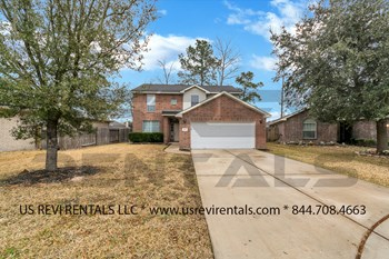 21613 ANVIL LN 4 Beds House for Rent Photo Gallery 1