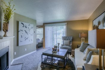 20121 SE Stark Street 1-3 Beds Apartment for Rent Photo Gallery 1
