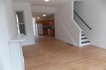 1839 N 21st St 5 Beds Apartment for Rent Photo Gallery 1
