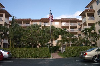 1361 South Federal Hwy 1-2 Beds Apartment for Rent Photo Gallery 1