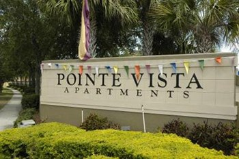 5455 Pointe Vista Circle 2-4 Beds Apartment for Rent Photo Gallery 1