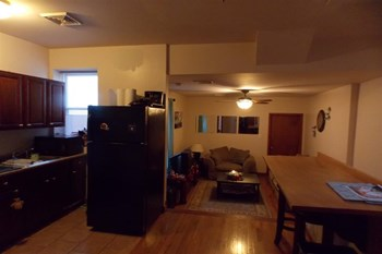 1728 W Diamond St 2 Beds Other for Rent Photo Gallery 1