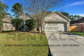 21557 MADDUX DR 3 Beds House for Rent Photo Gallery 1