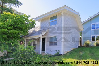 455 DOWN HILL DR 3 Beds House for Rent Photo Gallery 1