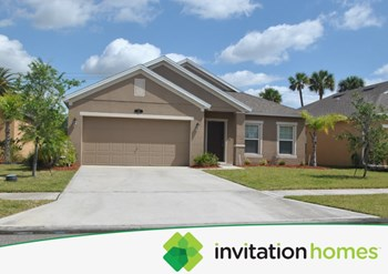 3611 Joslin Way 3 Beds House for Rent Photo Gallery 1