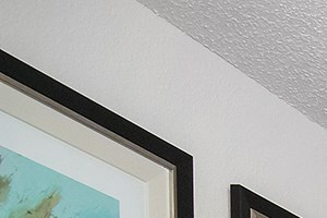 5101 Sanger Avenue 1-2 Beds Apartment for Rent Photo Gallery 1