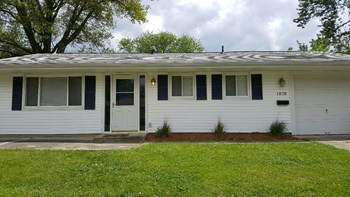 1878 Stetson Rd 3 Beds House for Rent Photo Gallery 1