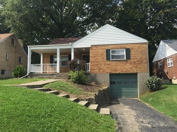2161 Sylved Ln 3 Beds House for Rent Photo Gallery 1