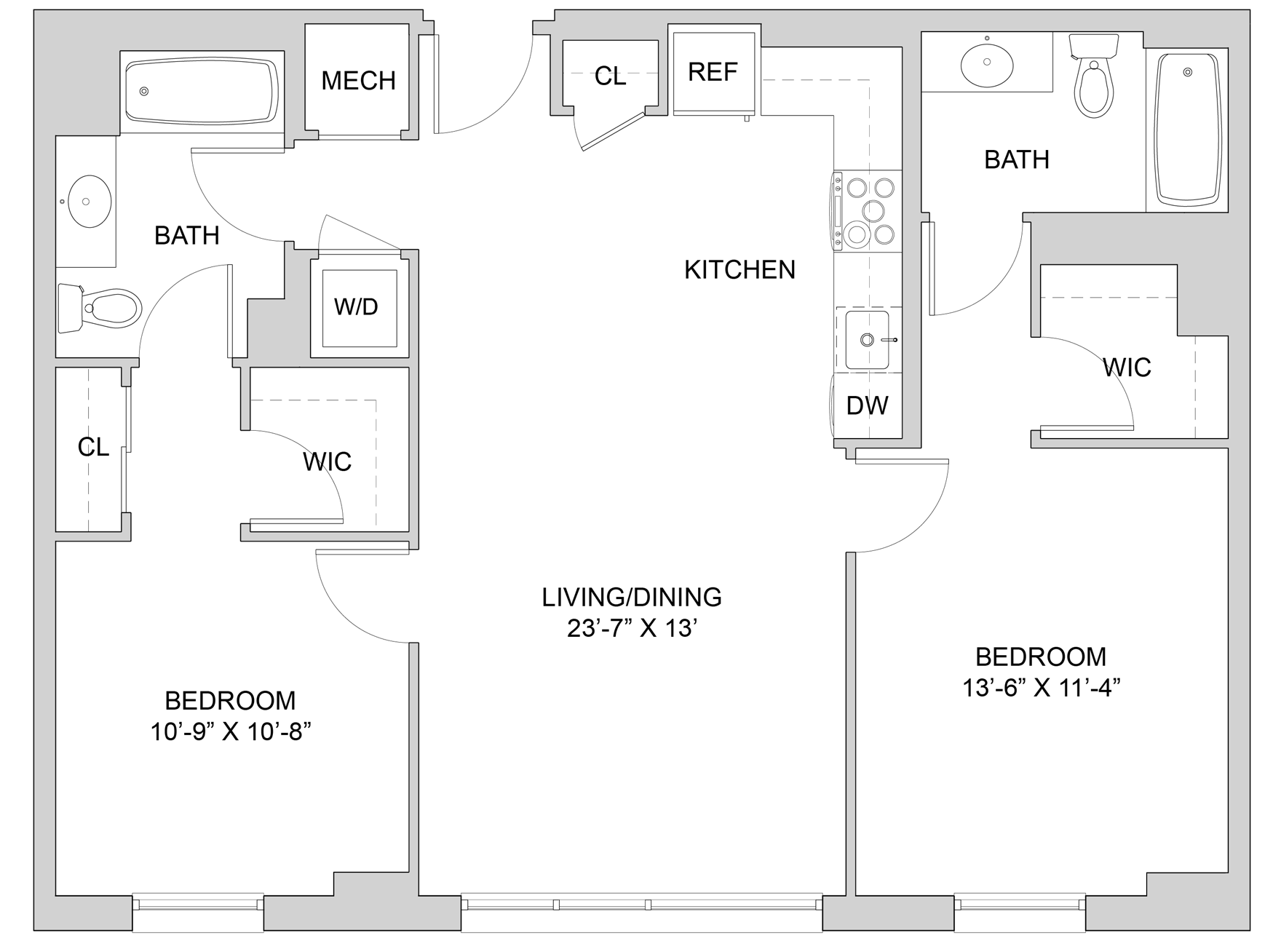 Floorplan Image S148