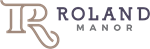 Roland Manor Property Logo 1