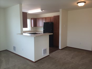 16102 E. Broadway Ave Studio-3 Beds Apartment for Rent Photo Gallery 1