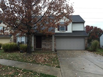 340 Lake Ridge Ln 3 Beds House for Rent Photo Gallery 1