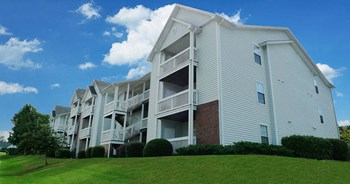 771 East Butler Road 1-2 Beds Apartment for Rent Photo Gallery 1