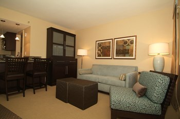 801 National City Blvd #104 1-2 Beds Apartment for Rent Photo Gallery 1
