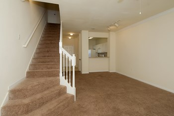 5075 NW 43rd. Ave. 2-3 Beds Apartment for Rent Photo Gallery 1
