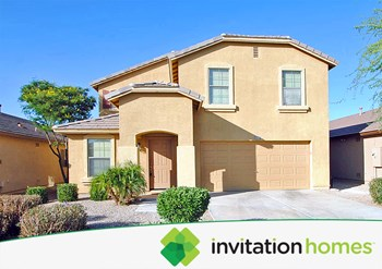 1780 W Desert Mountain Dr 4 Beds House for Rent Photo Gallery 1