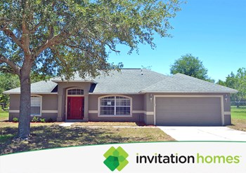 1125 Heather Glen Drive 3 Beds House for Rent Photo Gallery 1