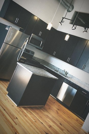 200 E. 22nd Street 1-3 Beds Apartment for Rent Photo Gallery 1