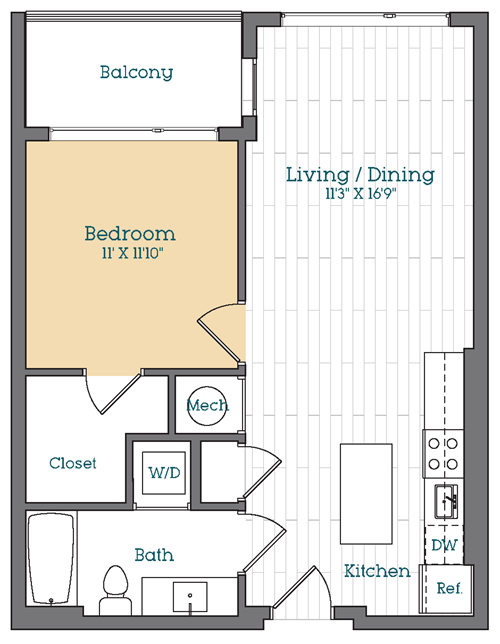 Vy_Reston_Heights_Floorplan_Page_01.png